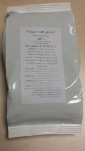 vérnyomás-tea1-169x300