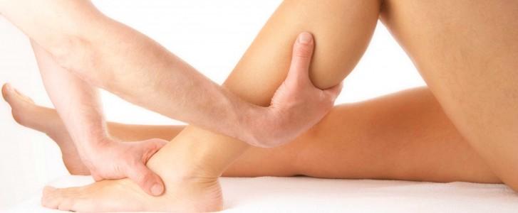 sport-massage1