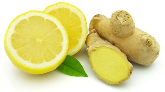 citrom-gyomberrel